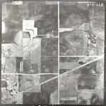 MYD-110 by Mark Hurd Aerial Surveys, Inc. Minneapolis, Minnesota