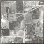MYD-111 by Mark Hurd Aerial Surveys, Inc. Minneapolis, Minnesota