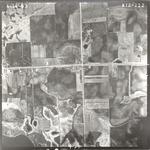MYD-112 by Mark Hurd Aerial Surveys, Inc. Minneapolis, Minnesota