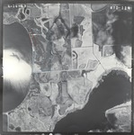 MYD-114 by Mark Hurd Aerial Surveys, Inc. Minneapolis, Minnesota