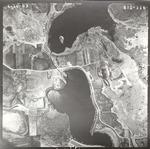 MYD-116 by Mark Hurd Aerial Surveys, Inc. Minneapolis, Minnesota
