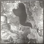 MYD-117 by Mark Hurd Aerial Surveys, Inc. Minneapolis, Minnesota