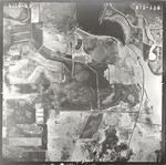 MYD-118 by Mark Hurd Aerial Surveys, Inc. Minneapolis, Minnesota
