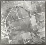MYD-129 by Mark Hurd Aerial Surveys, Inc. Minneapolis, Minnesota