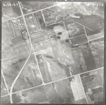 MYD-130 by Mark Hurd Aerial Surveys, Inc. Minneapolis, Minnesota