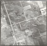 MYD-131 by Mark Hurd Aerial Surveys, Inc. Minneapolis, Minnesota