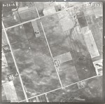 MYD-132 by Mark Hurd Aerial Surveys, Inc. Minneapolis, Minnesota