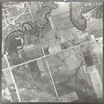 MYD-133 by Mark Hurd Aerial Surveys, Inc. Minneapolis, Minnesota