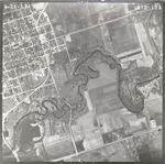 MYD-134 by Mark Hurd Aerial Surveys, Inc. Minneapolis, Minnesota
