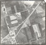 MYD-136 by Mark Hurd Aerial Surveys, Inc. Minneapolis, Minnesota