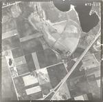 MYD-137 by Mark Hurd Aerial Surveys, Inc. Minneapolis, Minnesota