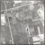 MYD-139 by Mark Hurd Aerial Surveys, Inc. Minneapolis, Minnesota
