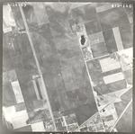 MYD-140 by Mark Hurd Aerial Surveys, Inc. Minneapolis, Minnesota