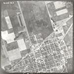 MYD-141 by Mark Hurd Aerial Surveys, Inc. Minneapolis, Minnesota