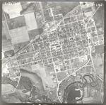 MYD-142 by Mark Hurd Aerial Surveys, Inc. Minneapolis, Minnesota