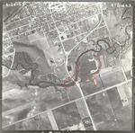 MYD-143 by Mark Hurd Aerial Surveys, Inc. Minneapolis, Minnesota