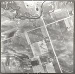 MYD-144 by Mark Hurd Aerial Surveys, Inc. Minneapolis, Minnesota