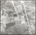 MYD-145 by Mark Hurd Aerial Surveys, Inc. Minneapolis, Minnesota
