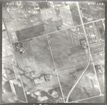 MYD-146 by Mark Hurd Aerial Surveys, Inc. Minneapolis, Minnesota