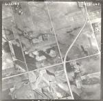 MYD-147 by Mark Hurd Aerial Surveys, Inc. Minneapolis, Minnesota
