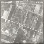 MYD-150 by Mark Hurd Aerial Surveys, Inc. Minneapolis, Minnesota