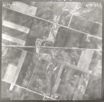 MYD-151 by Mark Hurd Aerial Surveys, Inc. Minneapolis, Minnesota
