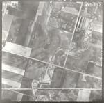 MYD-152 by Mark Hurd Aerial Surveys, Inc. Minneapolis, Minnesota