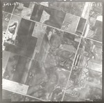 MYD-153 by Mark Hurd Aerial Surveys, Inc. Minneapolis, Minnesota
