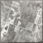 MYD-154 by Mark Hurd Aerial Surveys, Inc. Minneapolis, Minnesota