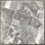 MYD-155 by Mark Hurd Aerial Surveys, Inc. Minneapolis, Minnesota