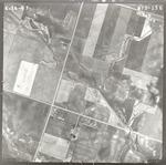 MYD-156 by Mark Hurd Aerial Surveys, Inc. Minneapolis, Minnesota