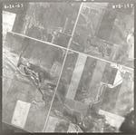 MYD-157 by Mark Hurd Aerial Surveys, Inc. Minneapolis, Minnesota