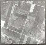 MYD-158 by Mark Hurd Aerial Surveys, Inc. Minneapolis, Minnesota