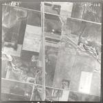MYD-160 by Mark Hurd Aerial Surveys, Inc. Minneapolis, Minnesota