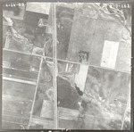 MYD-161 by Mark Hurd Aerial Surveys, Inc. Minneapolis, Minnesota