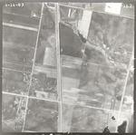 MYD-162 by Mark Hurd Aerial Surveys, Inc. Minneapolis, Minnesota