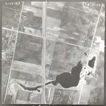 MYD-163 by Mark Hurd Aerial Surveys, Inc. Minneapolis, Minnesota