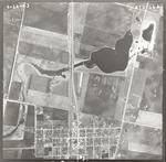 MYD-164 by Mark Hurd Aerial Surveys, Inc. Minneapolis, Minnesota