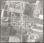 MYD-165 by Mark Hurd Aerial Surveys, Inc. Minneapolis, Minnesota