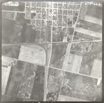 MYD-166 by Mark Hurd Aerial Surveys, Inc. Minneapolis, Minnesota