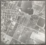 MYD-170 by Mark Hurd Aerial Surveys, Inc. Minneapolis, Minnesota