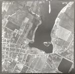 MYD-171 by Mark Hurd Aerial Surveys, Inc. Minneapolis, Minnesota