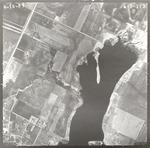 MYD-172 by Mark Hurd Aerial Surveys, Inc. Minneapolis, Minnesota