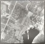 MYD-173 by Mark Hurd Aerial Surveys, Inc. Minneapolis, Minnesota
