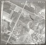 MYD-174 by Mark Hurd Aerial Surveys, Inc. Minneapolis, Minnesota