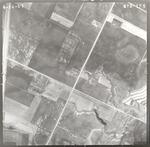 MYD-175 by Mark Hurd Aerial Surveys, Inc. Minneapolis, Minnesota