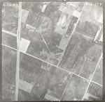 MYD-177 by Mark Hurd Aerial Surveys, Inc. Minneapolis, Minnesota