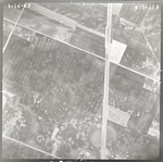 MYD-178 by Mark Hurd Aerial Surveys, Inc. Minneapolis, Minnesota