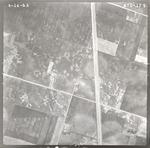 MYD-179 by Mark Hurd Aerial Surveys, Inc. Minneapolis, Minnesota