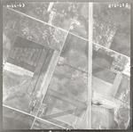 MYD-180 by Mark Hurd Aerial Surveys, Inc. Minneapolis, Minnesota